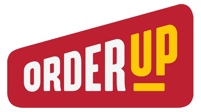 OrderUp State College