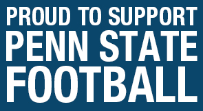 Support PSU Football